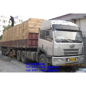宁波至宁夏直达线物流运输 宁波至宁夏直达线物流货运公司