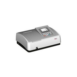 UV-3200紫外可见分光光度计