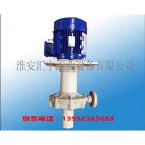 江苏耐腐蚀泵型号价格厂家  江苏耐腐蚀泵批发价格直销