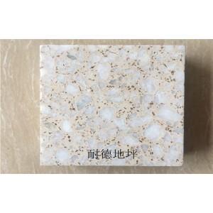 广东水磨石地板砖厂家直销