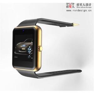 深圳智能产品设计方案 深圳智能产品设计费用