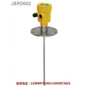 河北导波雷达物位计批发 天津导波雷达物位计生产厂家