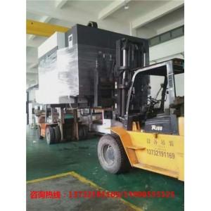 宁波设备搬运公司 浙江设备搬运服务专业