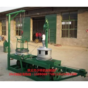 河南钢钉制钉机配套设备生产厂家