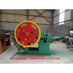郑州钢钉制钉机配套设备厂家直销