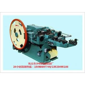 河南铁钉制钉机配套设备厂家