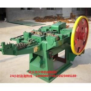 郑州铁钉制钉机配套设备厂家