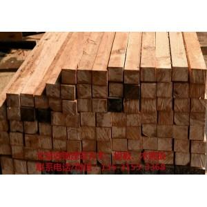 辽宁工地废旧木方多层板高价收购