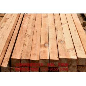 辽宁工地废旧木方多层板大量回收