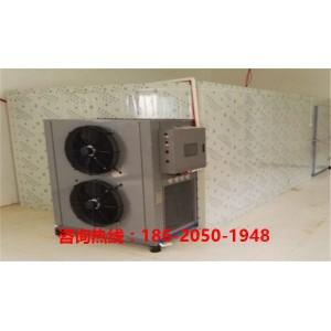 广州腊肠烘干机加工设备供应商 广州腊肠烘干机加工设备价格