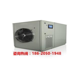 广州米粉烘干机加工设备批发 广州米粉烘干机加工设备厂家