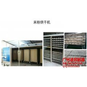 广州腊肠烘干机加工设备批发 广州腊肠烘干机加工设备厂家