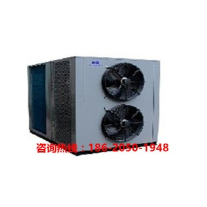 广州腊肠烘干机加工设备厂家 广州腊肠烘干机加工设备批发