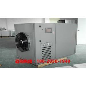 广州米粉烘干机加工设备厂家 广州米粉烘干机加工设备批发