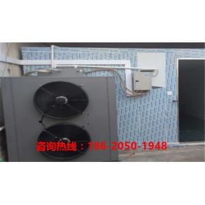 广州腊肠烘干机加工设备价格 广州腊肠烘干机加工设备供应商