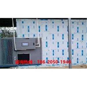 广州米粉烘干机加工设备供应商 广州米粉烘干机加工设备价格