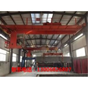东莞桥式起重机设备机械厂家直销