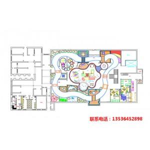 山东水上乐园规划设计公司 山东水上乐园规划设计方案