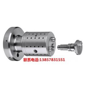 宁波电镀镍钨合金生产厂家 宁波电镀镍钨合金供应商