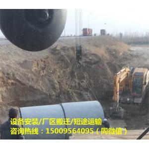 银川道路清理挖掘机租赁价格 银川道路清理挖掘机出租价格