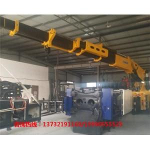 浙江设备吊装公司 宁波设备吊装服务专业