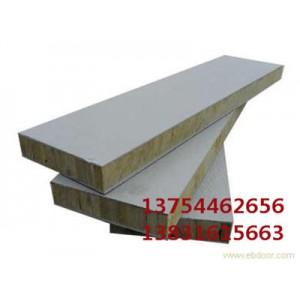 郑州外墙专用防火岩棉板批发价格