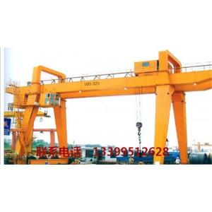 安徽电动葫芦双梁起重机供应商 安徽电动葫芦双梁起重机生产厂家