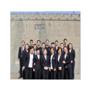 西安职业健康安全管理体系认证公司