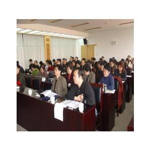 西安HSE体系认证机构 西安HSE体系认证公司