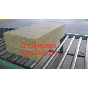 河南郑州新郑外墙保温岩棉板厂家价格