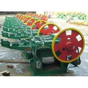 钢钉制钉机配套设备供应商
