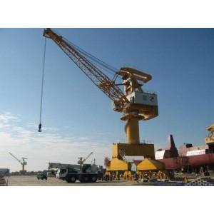 宁波机械搬运公司 浙江机械搬运服务专业