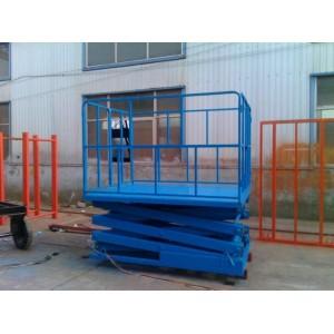 宁波设备吊装公司 浙江设备吊装服务专业