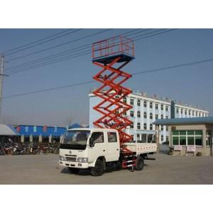 宁波设备吊装价格 浙江设备吊装快捷