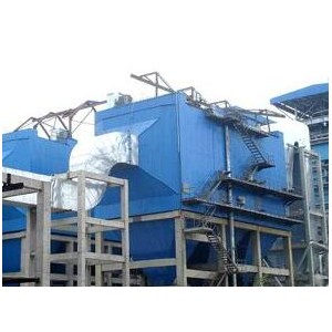 CDG型高压静电除尘器