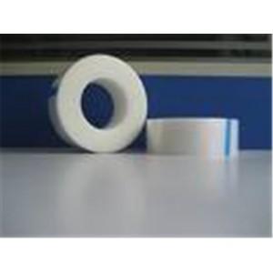 透明防静电PET保护膜生产厂家 透明防静电PET保护膜供应商