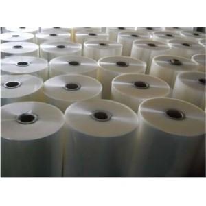 透明防静电PET离型膜供应商 透明防静电PET离型膜生产厂家
