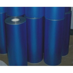 硅胶双层PET离型膜供应商 硅胶双层PET离型膜生产厂家