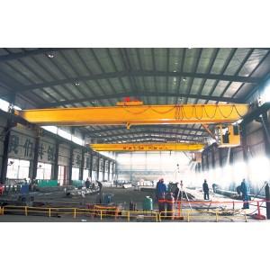 电动桥式起重机生产厂家 电动桥式起重机供应商