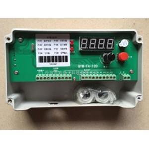 PIC-20X型脉冲控制仪