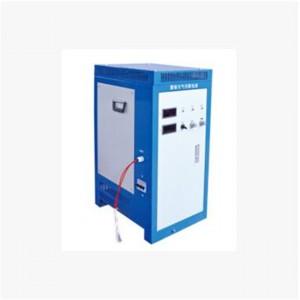 电子产品高频开关电源生产厂家 电子产品高频开关电源供应商