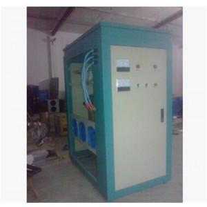 电子产品可控硅整流器供应商 电子产品可控硅整流器生产厂家