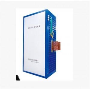 电子产品高频开关电源生产 电子产品高频开关电源供应商