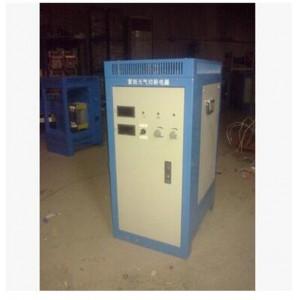 电子产品可控硅整流器供应商 电子产品可控硅整流器厂家