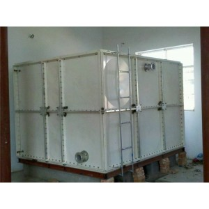 生活玻璃钢水箱供应商 生活玻璃钢水箱供应厂家
