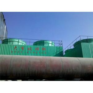 玻璃钢冷却塔厂家直销 玻璃钢冷却塔供应商