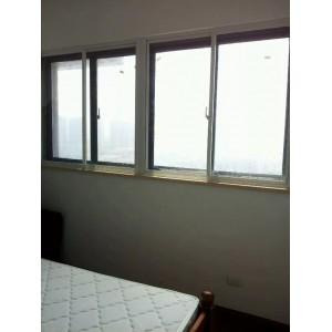 武汉隔音窗 襄阳隔音窗 哪个隔音窗隔音效果好 宜昌隔音窗