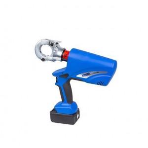ECT-300充电式压接钳