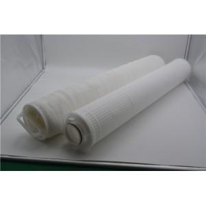 保安过滤器滤芯供应商 保安过滤器滤芯生产厂家