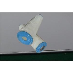 泳池飓风滤芯供应商 泳池飓风滤芯生产厂家